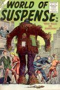 World of Suspense (1956) 2