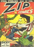 Zip Comics (1940) 16