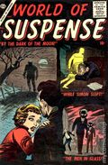 World of Suspense (1956) 5