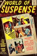 World of Suspense (1956) 8
