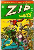 Zip Comics (1940) 31
