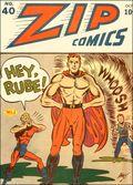 Zip Comics (1940) 40