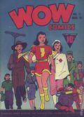 Wow Comics (1940-48 Fawcett) 11