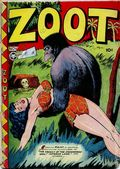 Zoot (1946 Fox) 10