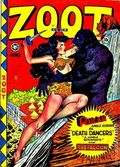 Zoot (1946 Fox) 15