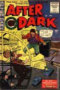 After Dark (1955) 7