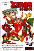 Xmas Comics (1941-1952 Fawcett) 3(7)