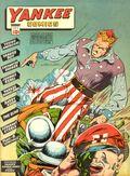 Yankee Comics (1941) 4