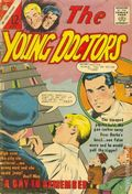Young Doctors (1963) 2