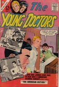 Young Doctors (1963) 4