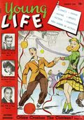 Young Life (1945) 1