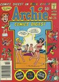 Archie Comics Digest (1973) 26