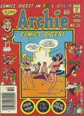 Archie Comics Digest (1973) 26