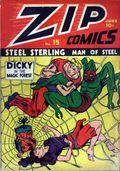 Zip Comics (1940) 15
