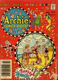 Archie Comics Digest (1973) 32