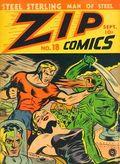 Zip Comics (1940) 18