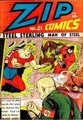 Zip Comics (1940) 21