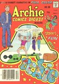 Archie Comics Digest (1973) 39