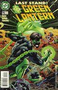 Green Lantern (1990-2004 2nd Series) 75