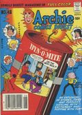 Archie Comics Digest (1973) 48