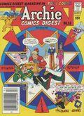 Archie Comics Digest (1973) 53