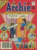 Archie Comics Digest (1973) 55