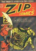 Zip Comics (1940) 27