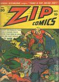 Zip Comics (1940) 30