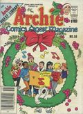 Archie Comics Digest (1973) 58