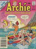 Archie Comics Digest (1973) 62