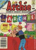 Archie Comics Digest (1973) 67