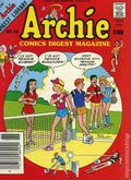 Archie Comics Digest (1973) 68