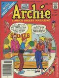 Archie Comics Digest (1973) 73