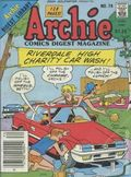 Archie Comics Digest (1973) 74