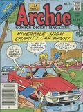 Archie Comics Digest (1973) 74