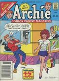 Archie Comics Digest (1973) 85