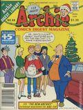 Archie Comics Digest (1973) 88