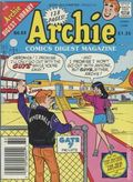 Archie Comics Digest (1973) 89