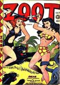 Zoot (1946 Fox) 9