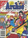 Archie Comics Digest (1973) 94