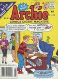 Archie Comics Digest (1973) 95