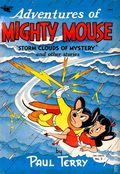 Adventures of Mighty Mouse (1952 St. John) 3