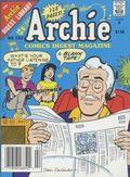 Archie Comics Digest (1973) 102