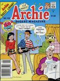 Archie Comics Digest (1973) 108