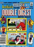 Archie's Double Digest (1982) 2