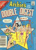 Archie's Double Digest (1982) 8