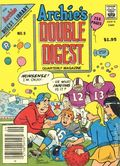 Archie's Double Digest (1982) 9
