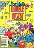 Archie's Double Digest (1982) 9