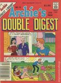 Archie's Double Digest (1982) 12