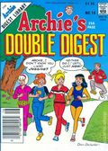 Archie's Double Digest (1982) 16